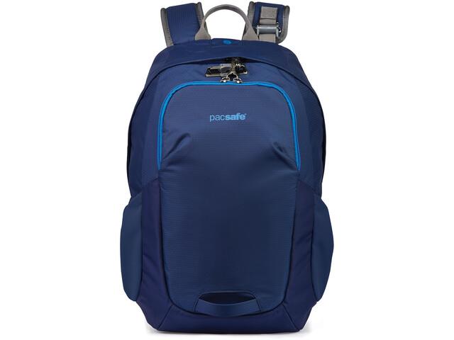 Pacsafe Venturesafe 15l G3 Backpack lakeside blue
